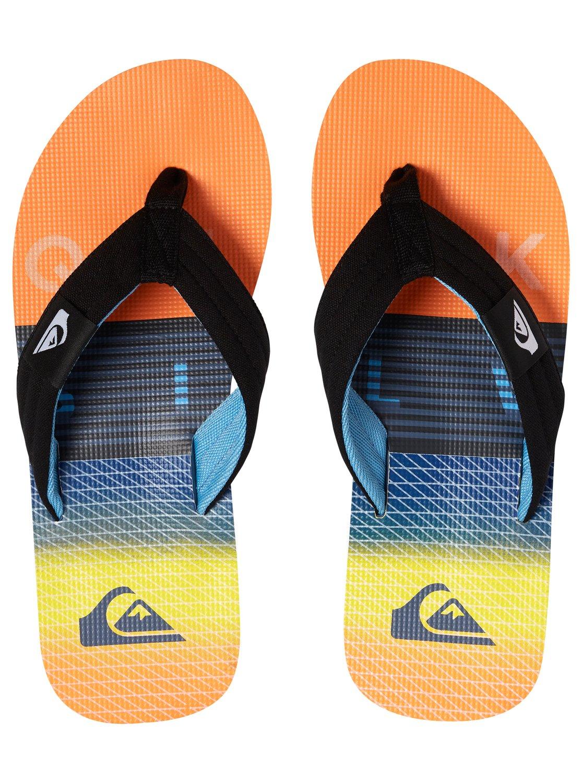 eae20cc39bff Quiksilver™ Molokai Layback - Sandals for Men AQYL100560