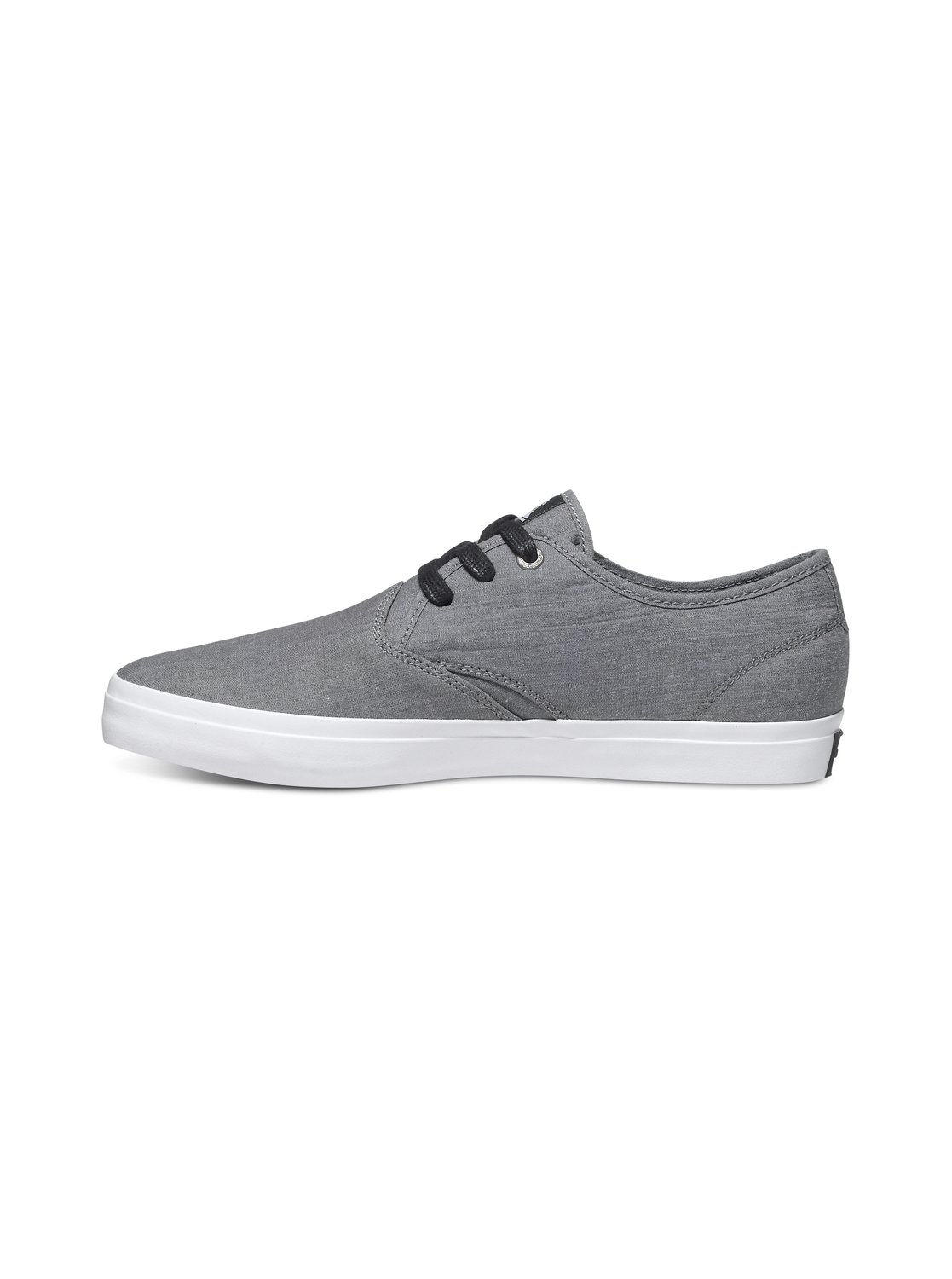 Shorebreak Chaussures Aqys300018 Aqys300018 Chaussures Shorebreak Quiksilver wzC7EYx4Yq