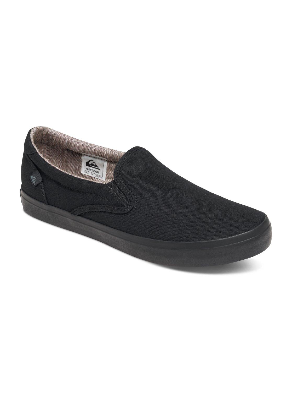 Chaussures Quiksilver Shorebreak gJwVaf