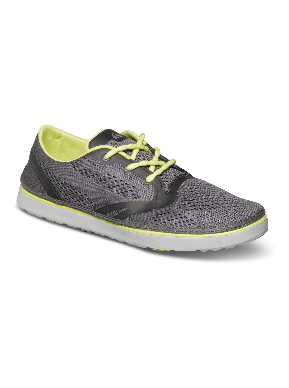 Chaussures Quiksilver AG47 Amphibian EKnGScJYz