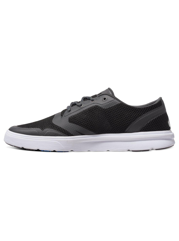 Quiksilver™ Amphibian Plus für - Schuhe für Plus Männer AQYS700027 a029fe