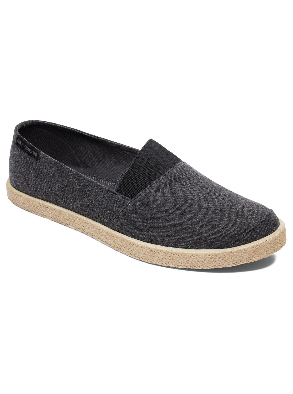 chaussure slip on