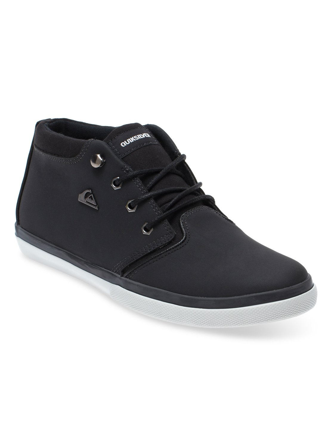 1cbabac5d1f93 Tênis Griffin BR50010020   Quiksilver