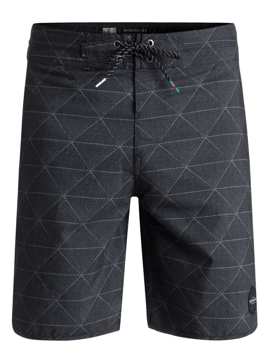 0 Bermuda Boardshort Variable Beachshort 19
