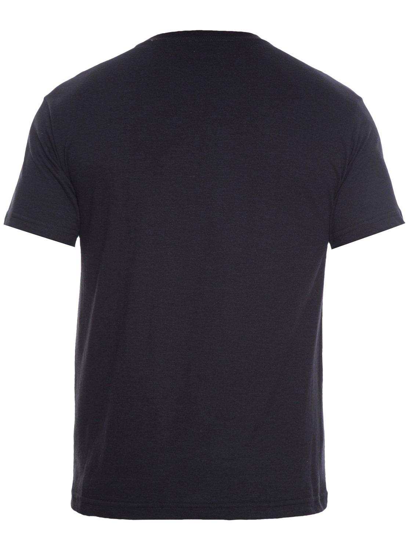 Camiseta especial Bali BR61142578   Quiksilver 22a865f01b