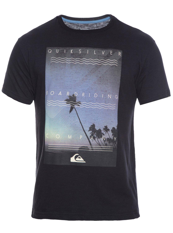 0 Camiseta especial Bali BR61142578 Quiksilver 246dc1af520e