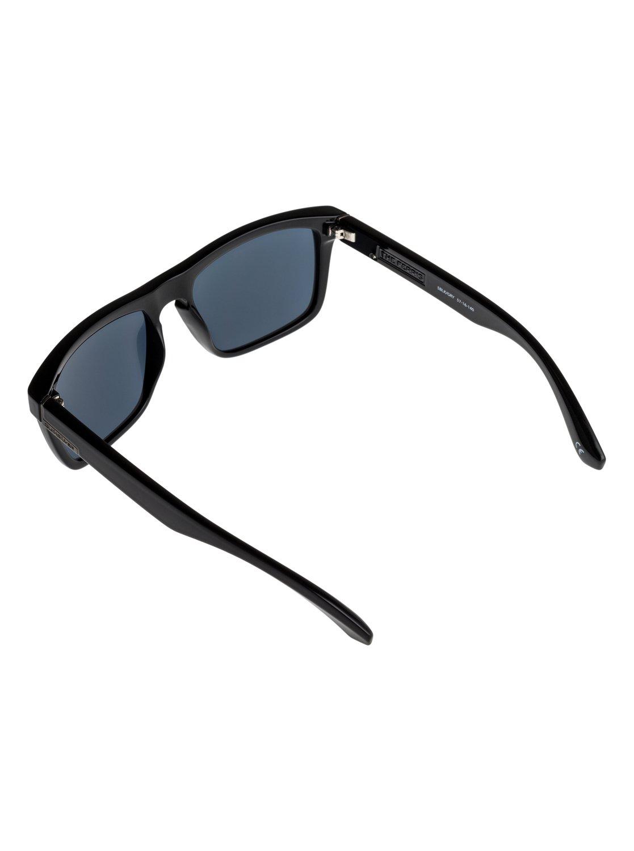 a40517ebf0490 Óculos de sol The Ferris BRQS1127   Quiksilver