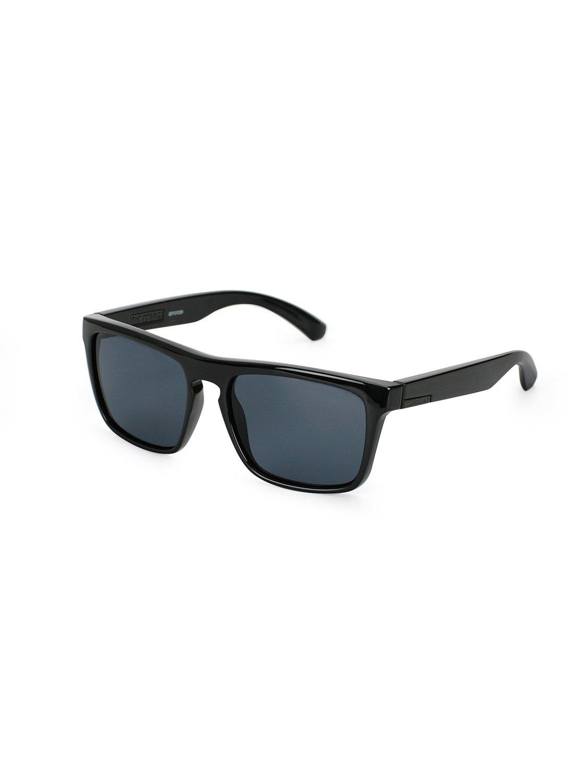 Óculos de sol The Ferris BRQS1127   Quiksilver 861c292a65