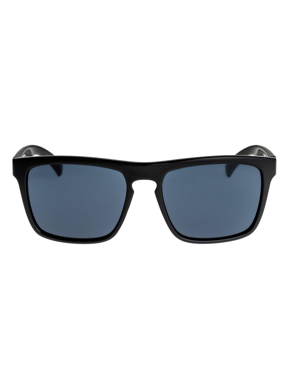 Óculos de sol The Ferris BRQS1127   Quiksilver b50bca7e56