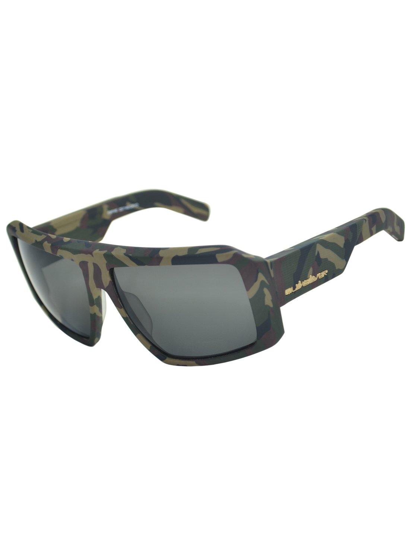 Óculos de sol Empire BRQS1146   Quiksilver f32b31a154