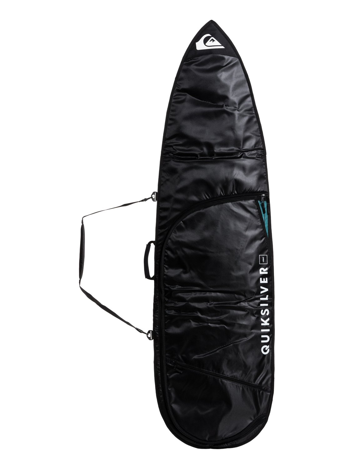 4b16f6af14 QS Ultimate Light Short 6'0 - Board Bag