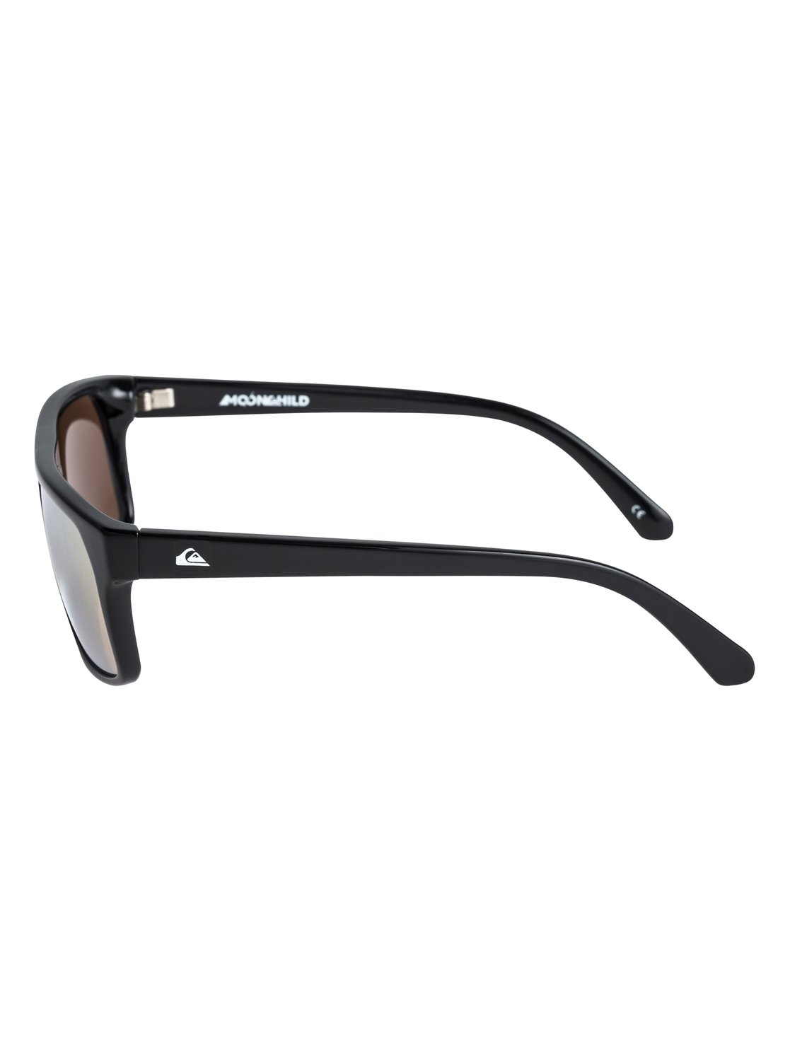 55a85291ae0 2 Moonchild - Sunglasses for Boys EQBEY03002 Quiksilver