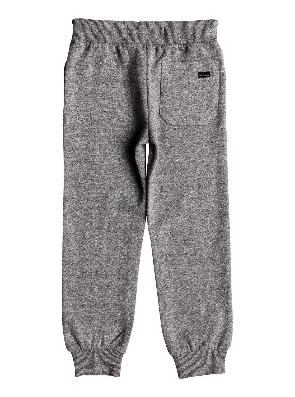 Everyday Pantalon Coupe longue