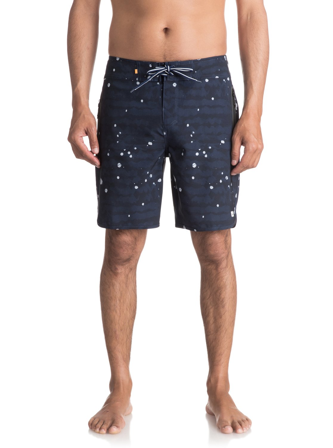 Quiksilver-Waterman-Deep-Sea-19-034-Boardshort-pour-Homme-EQMBS03017