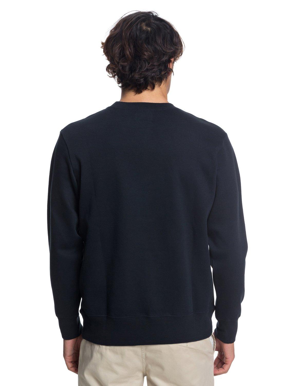Quiksilver-Waterman-Dead-Break-Sweatshirt-for-Men-Sweatshirt-Men