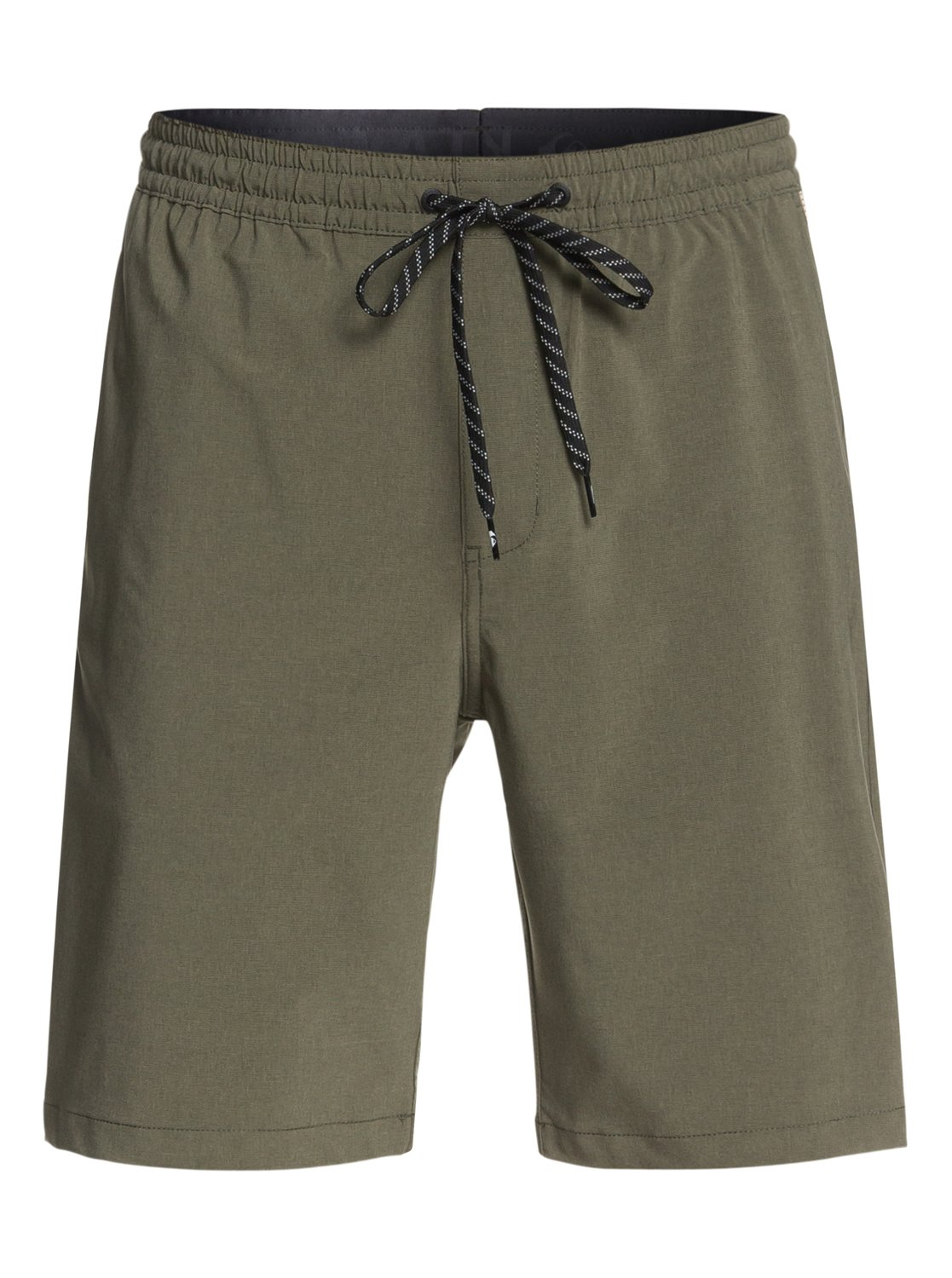 waterman suva 19 u0026quot  amphibian shorts 191274694177