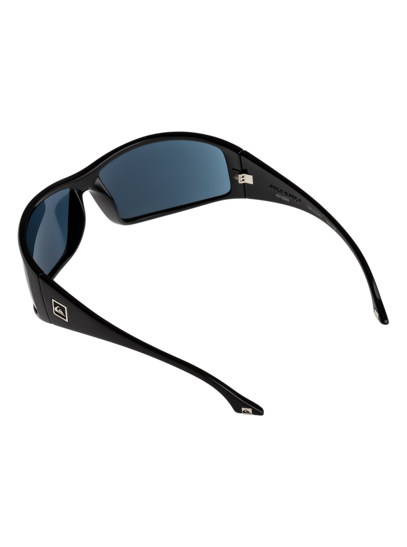 fc2d653b346f1 6 Akka Dakka - Sunglasses EQS1088 Quiksilver