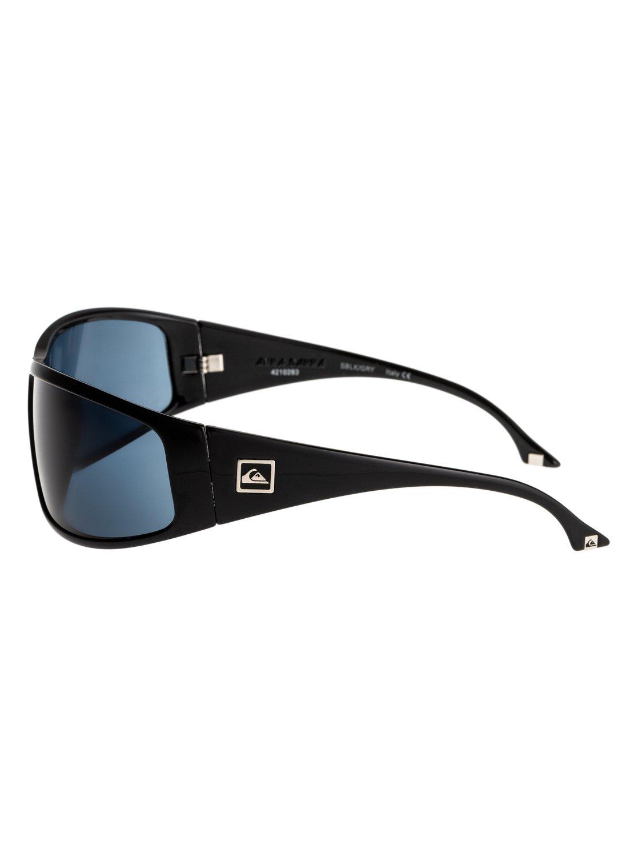 0af95d5665a5a 7 Akka Dakka - Sunglasses EQS1088 Quiksilver