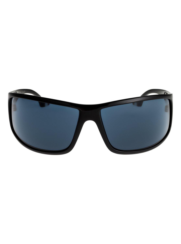 4978d35897dc5 5 Akka Dakka - Sunglasses EQS1088 Quiksilver