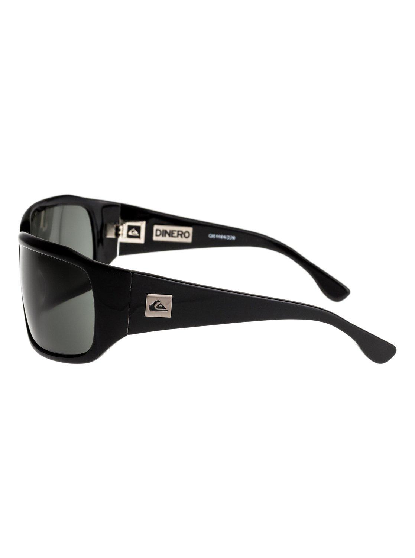 gafas de sol quiksilver dinero