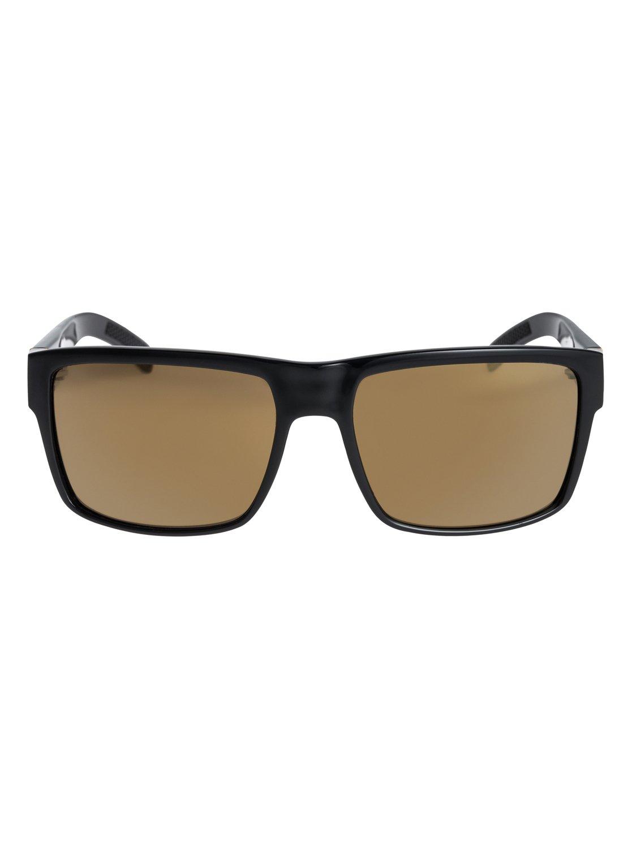 41c0c6b5d8c1b QUIKSILVER™ RIDGEMONT - Sunglasses EQS1177 -  36.00   PicClick