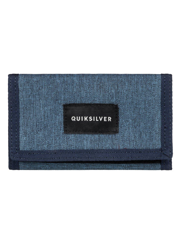 Quiksilver-Barter-Portefeuille-pour-Homme-EQYAA03473