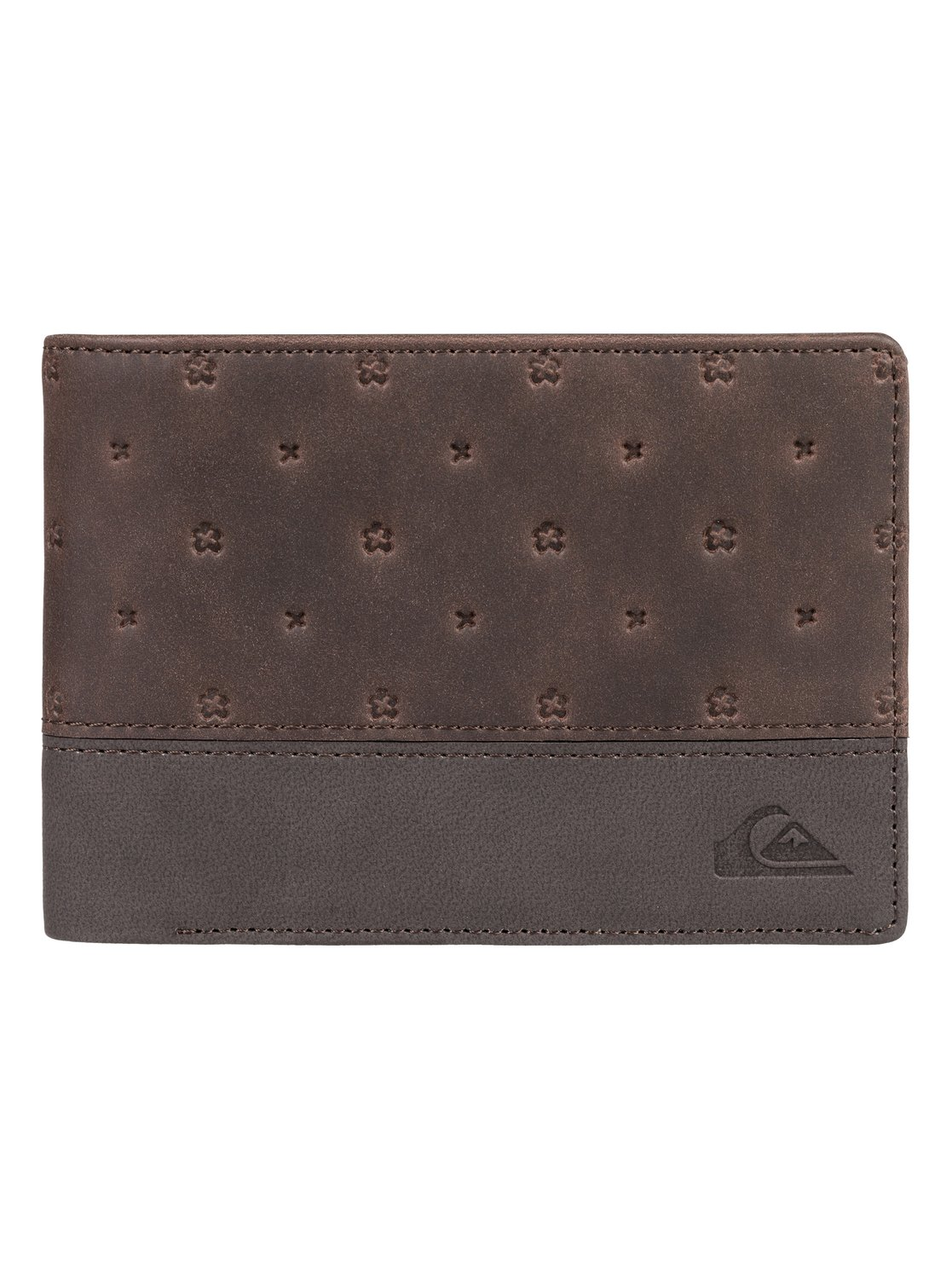 Quiksilver Portefeuille New Classical