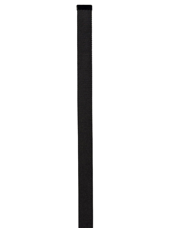 5b49672dffe2 1 The Jam - Ceinture tissée réversible Noir EQYAA03791 Quiksilver