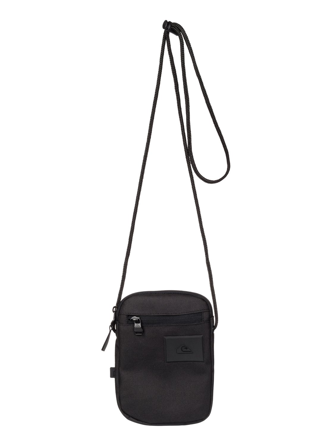 0 Black Dies - Small Shoulder Bag EQYBA03019 Quiksilver a72acb236cfed
