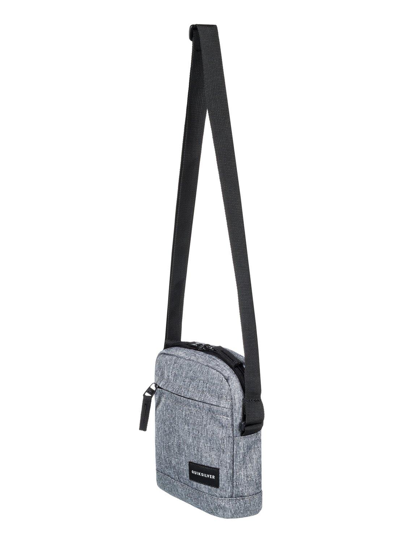 Quiksilver-Magicall-Small-Shoulder-Bag-Bolso-Pequeno-Hombre