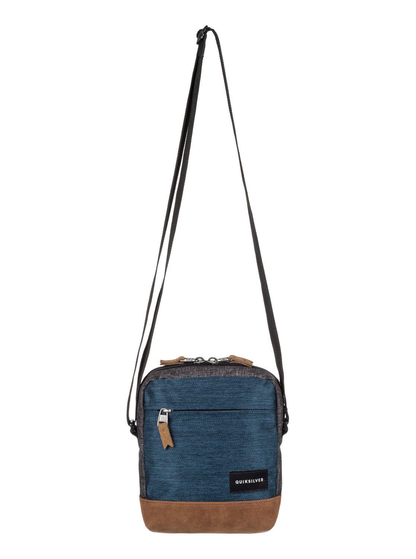0 Magicall Small Shoulder Bag Eqyba03083 Quiksilver