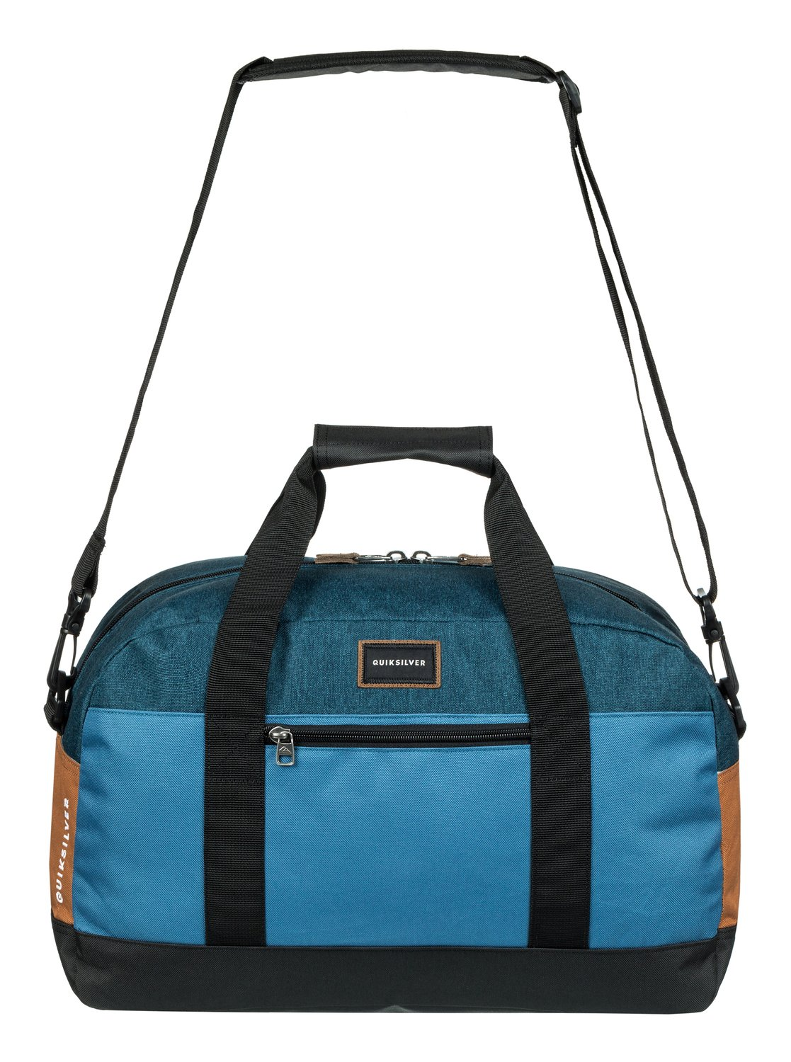 Quiksilver Sac bandoulière Small Shelter DjviDW7Pbs