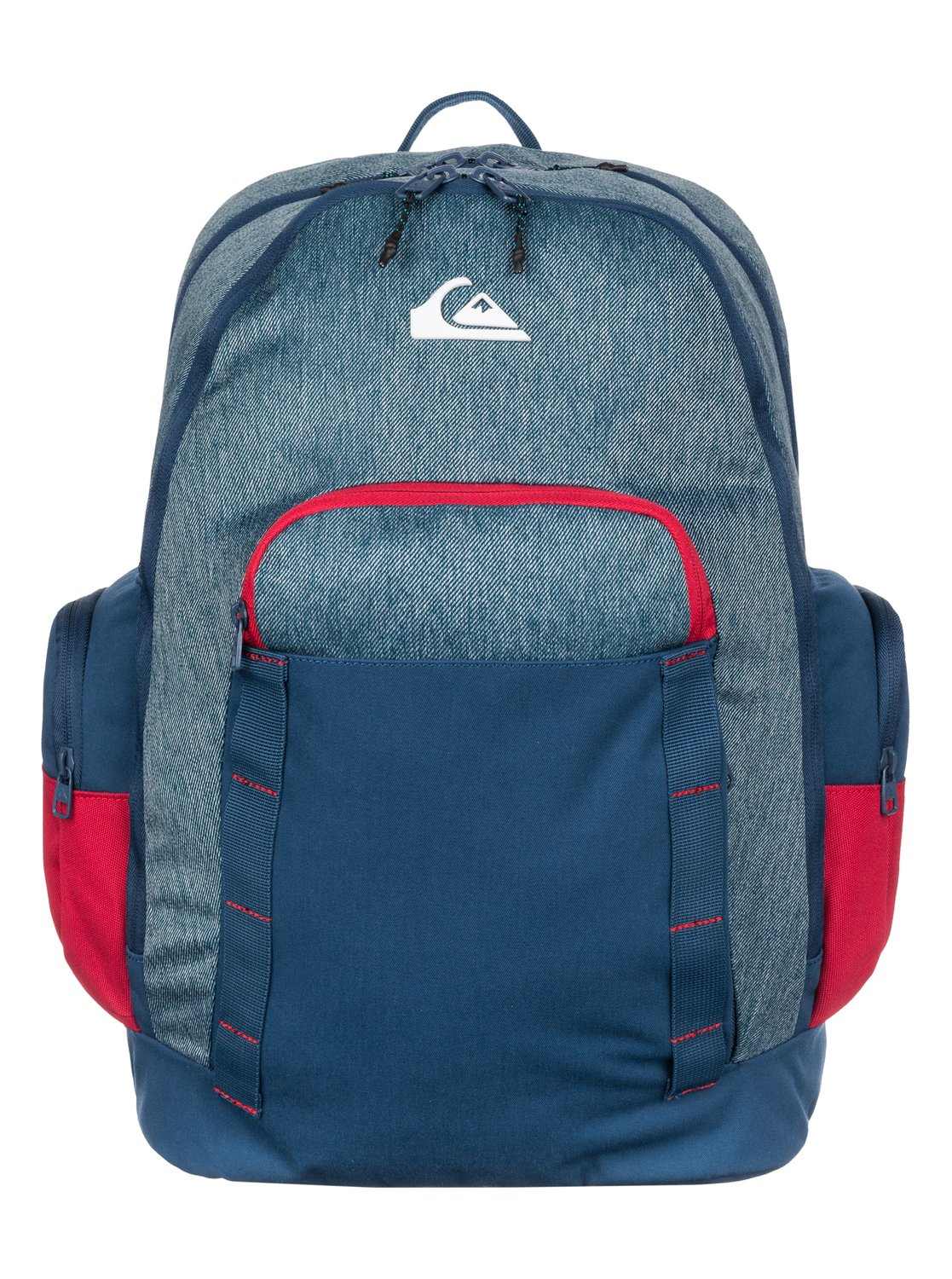0866b882a97 ... 0 1969 Special Backpack EQYBP03082 Quiksilver huge selection of d602b  69511 ...