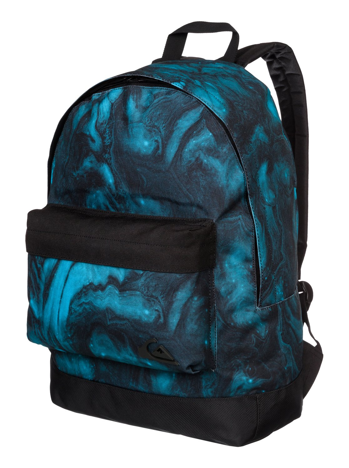 Quiksilver Sac à dos Everyday Poster zHMIG3LpS