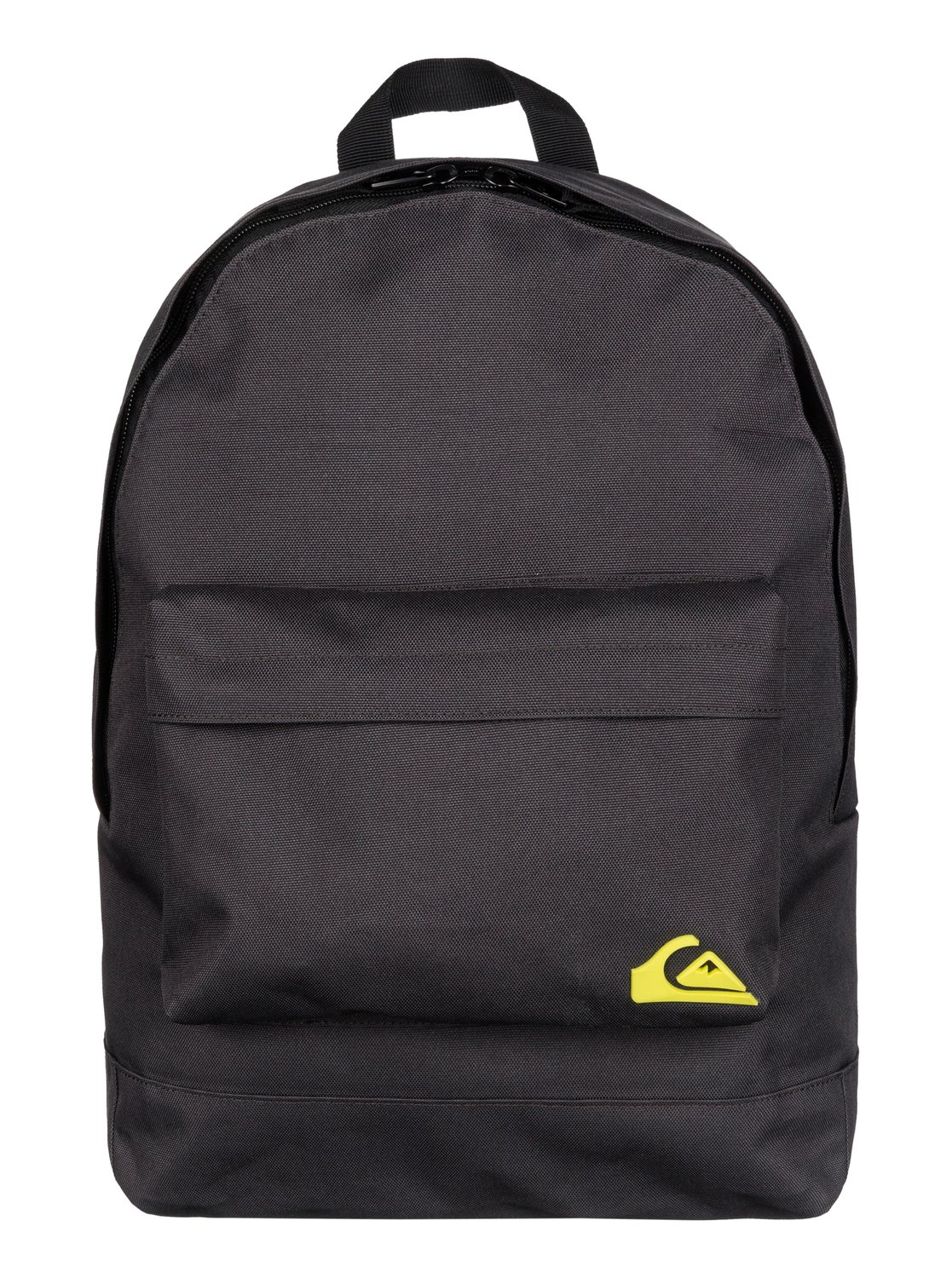 Quiksilver Sac à dos Shd Everyday Edition p5pIai7Gm