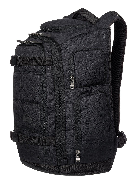 1 Grenade - Backpack EQYBP03173 Quiksilver eec381df19d