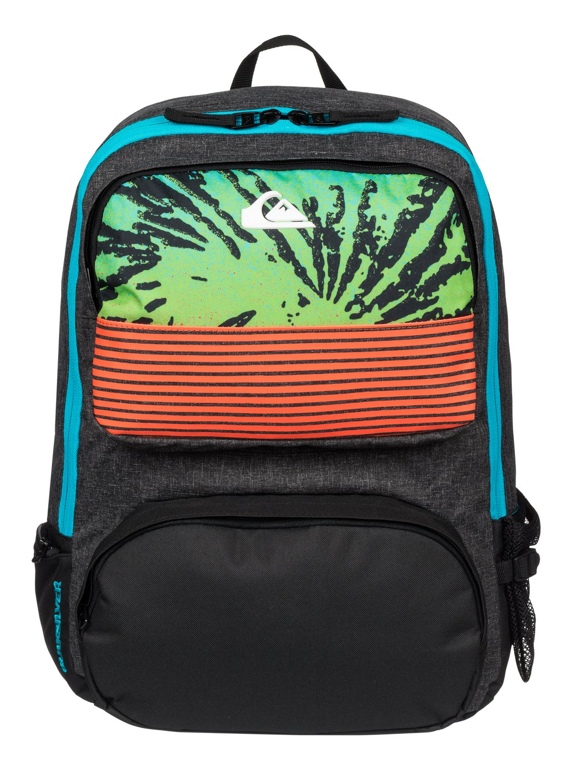 Quiksilver Sac à dos Wedge yGHu8