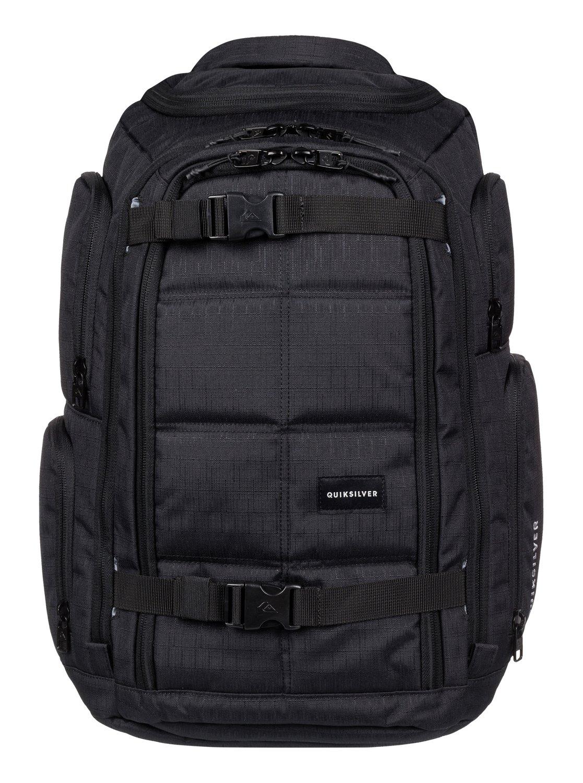 2ff4eb2d002 wholesale dealer e5a7a 7756f Nike Brasilia 6 Large Mesh Backpack Aqua ...