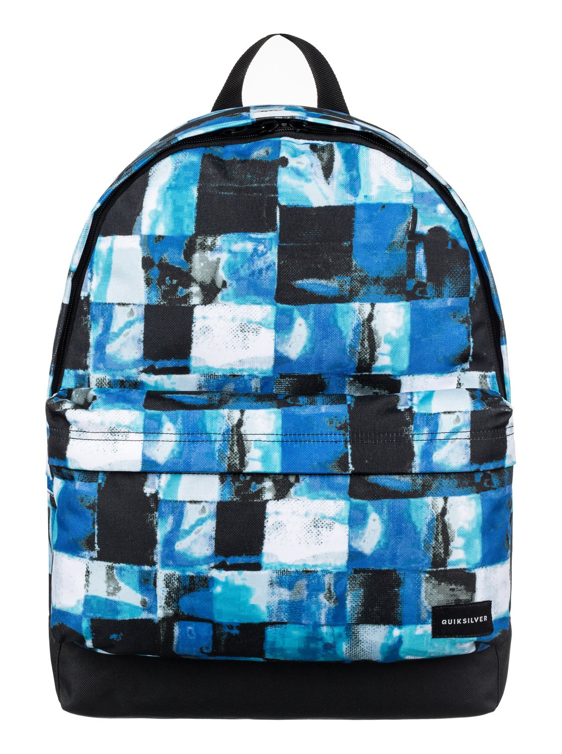 Quiksilver Sac à dos Everyday Poster
