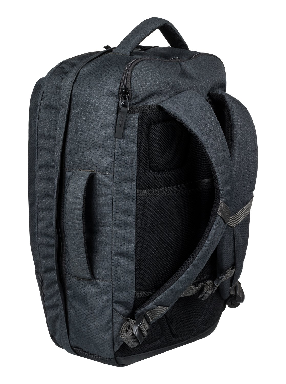 rawaki 35l grand sac dos cabine 3613373890702 quiksilver. Black Bedroom Furniture Sets. Home Design Ideas