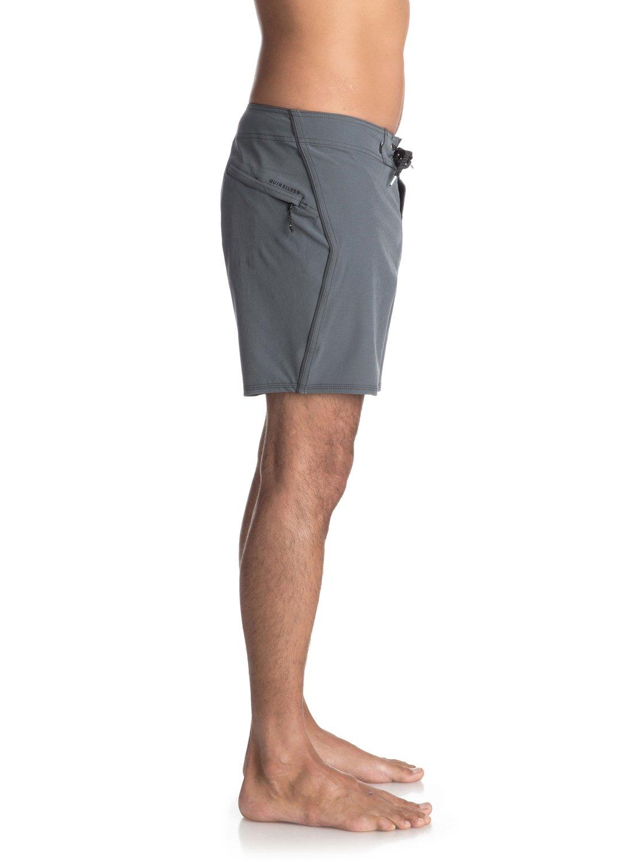 Quiksilver-Highline-Kaimana-16-034-Board-Shorts-for-Men-EQYBS03877
