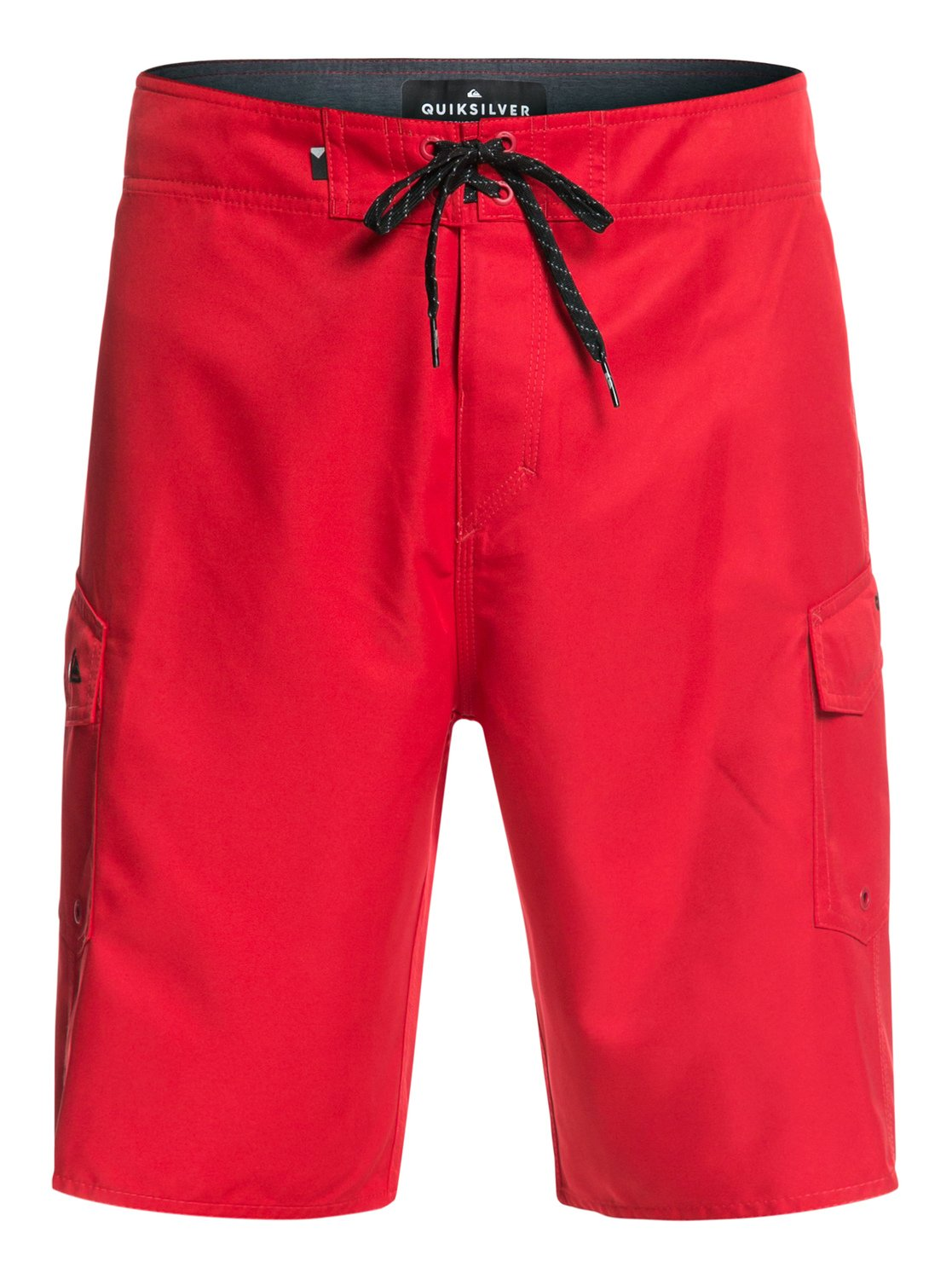 66b7f0a9a3b9a Quiksilver-Manic-Solid-21-034-Boardshorts-EQYBS04089