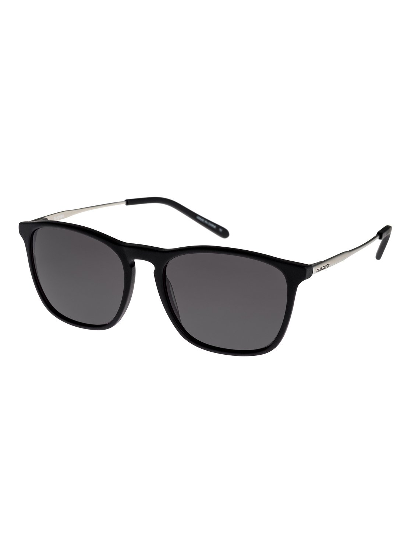 0 Slacker - Sunglasses for Men Multicolor EQYEG03019 Quiksilver 494cbe25bd9d