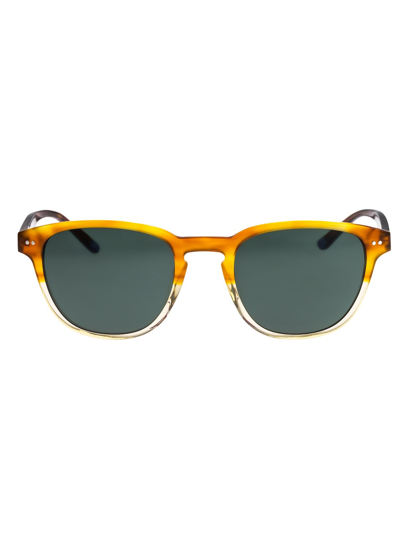 Quiksilver Dark Signal - Sunglasses - Sonnenbrille - Männer fhv6pXOxZ