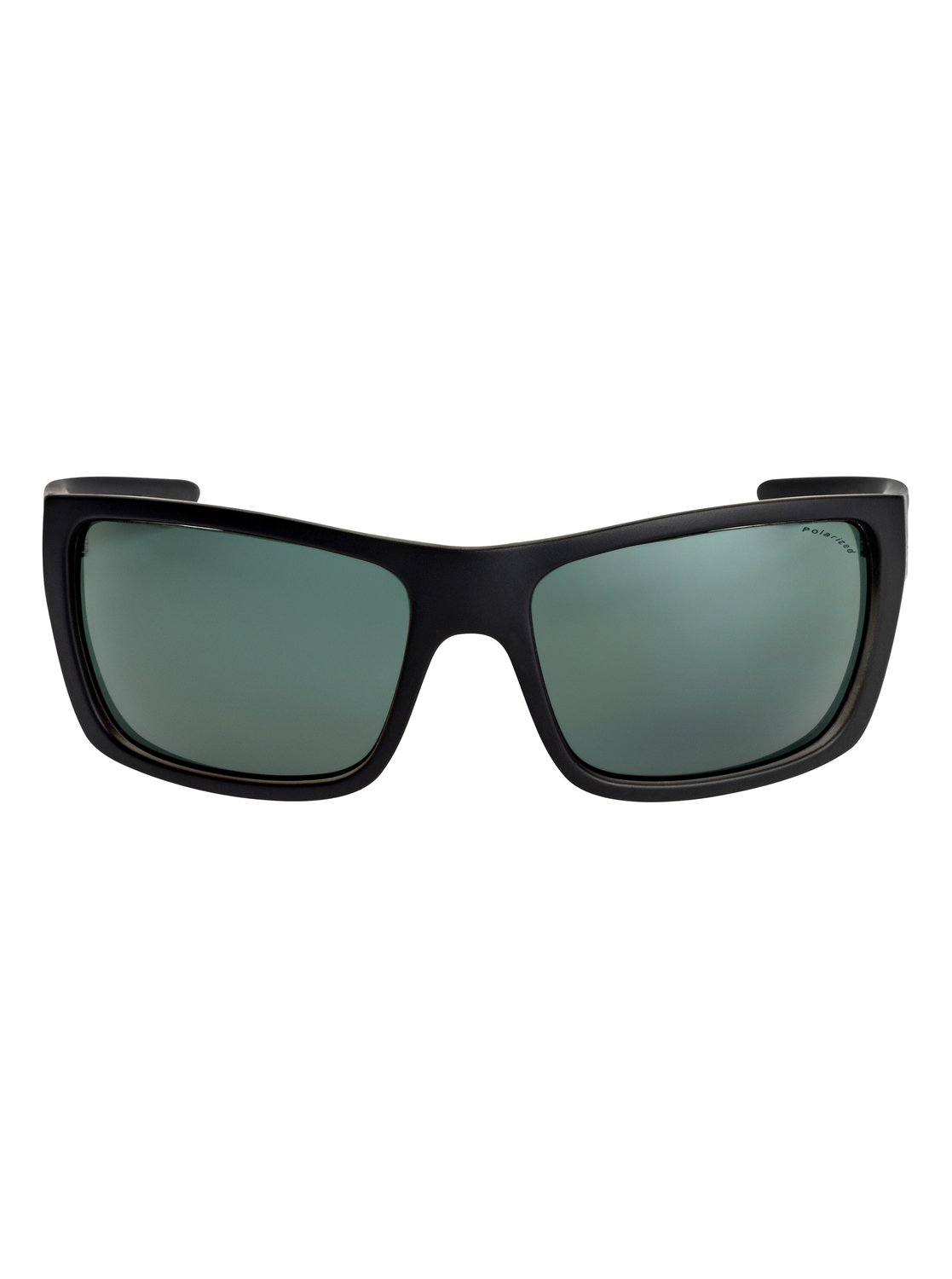 e226e6348d 1 Hideout Polarised - Sunglasses for Men EQYEY03018 Quiksilver