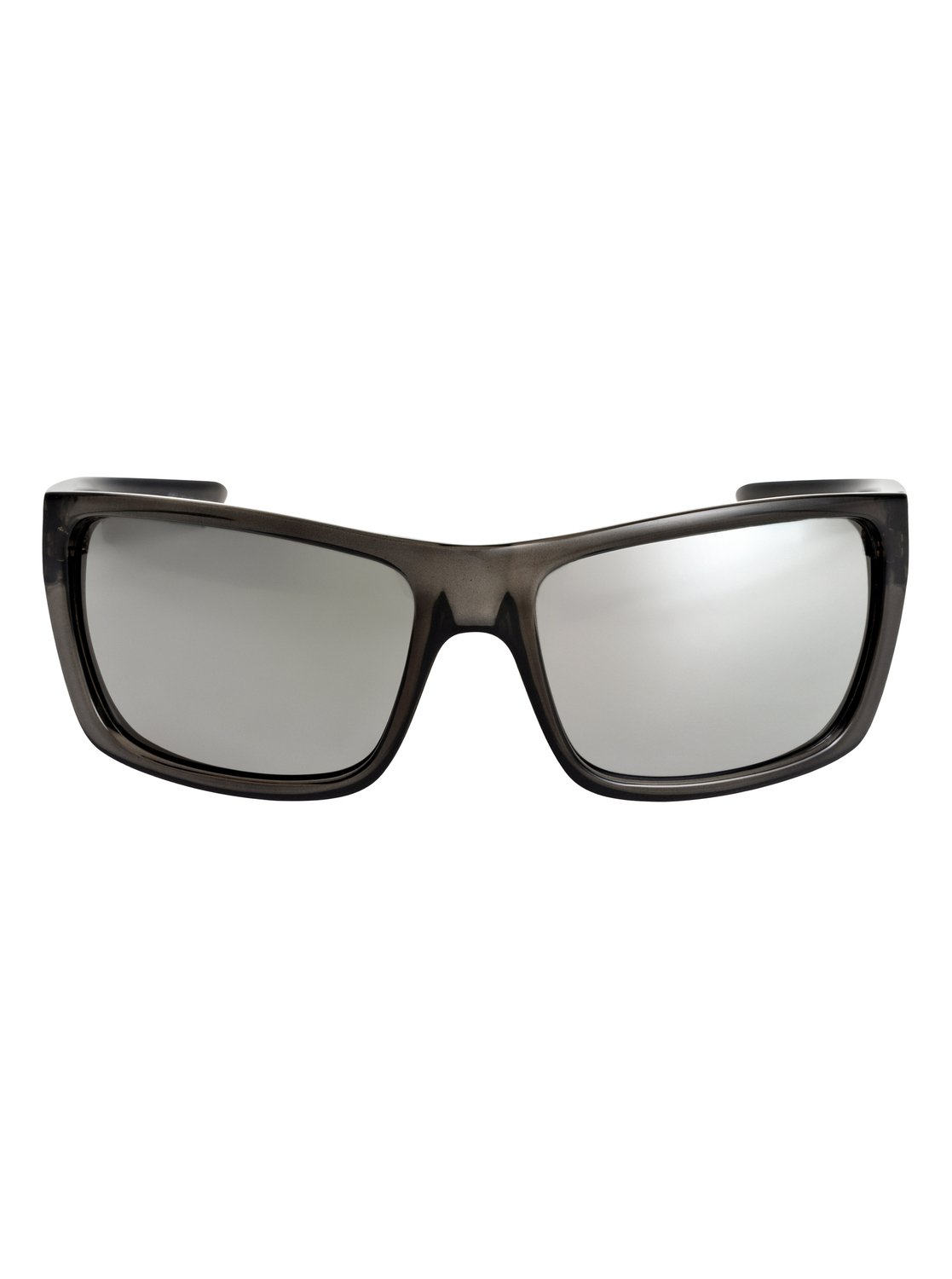 b706db08a8 1 Hideout - Sunglasses for Men Black EQYEY03019 Quiksilver