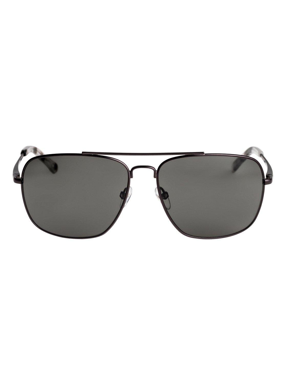 belmont lunettes de soleil pour homme 3613372064111. Black Bedroom Furniture Sets. Home Design Ideas
