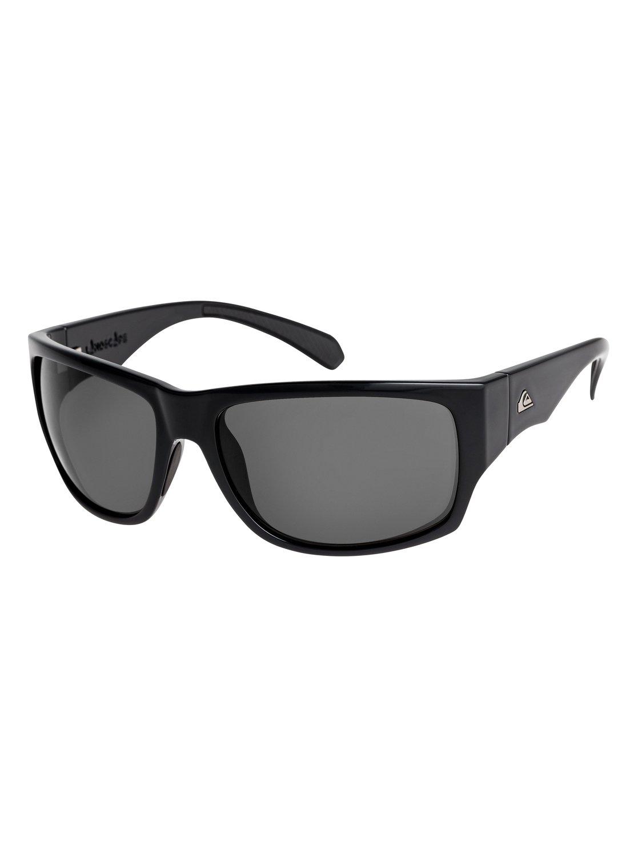 landscape lunettes de soleil pour homme 3613374364981. Black Bedroom Furniture Sets. Home Design Ideas