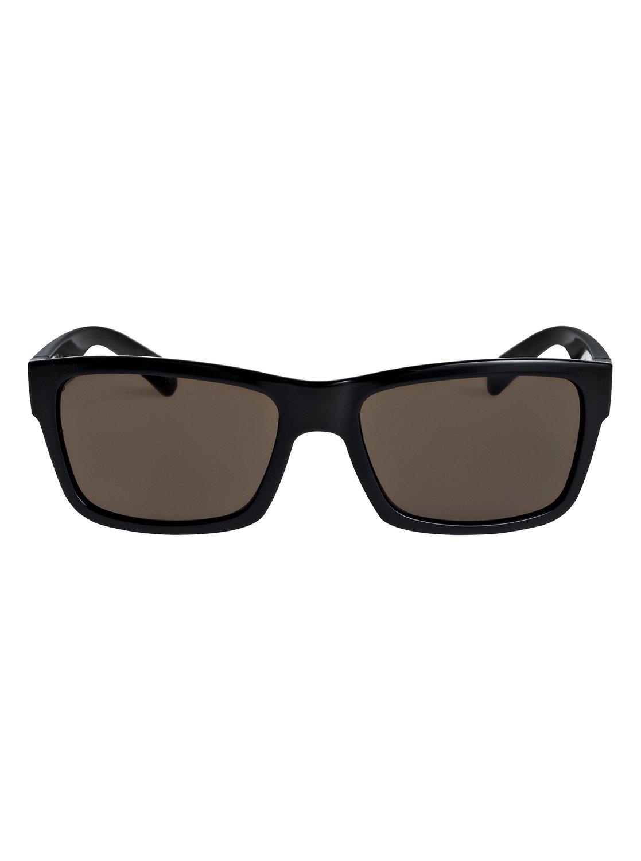 deville lunettes de soleil pour homme 3613372063817. Black Bedroom Furniture Sets. Home Design Ideas