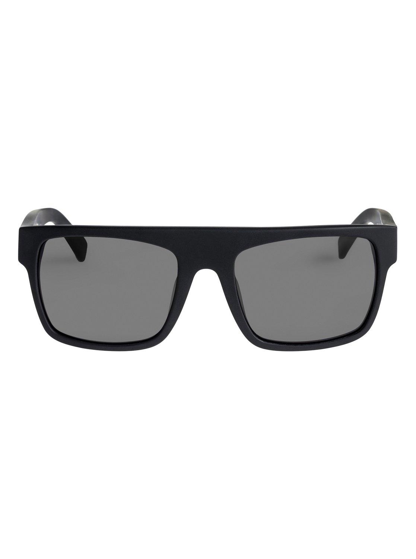 1 Bobber - Gafas de sol para Hombre Negro EQYEY03068 Quiksilver 7903ceed0d31